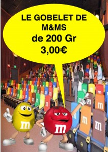 affiche vente m&ms-page-001